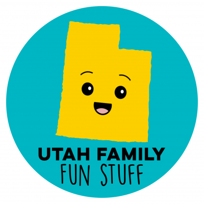 Utah Family Fun Stuff